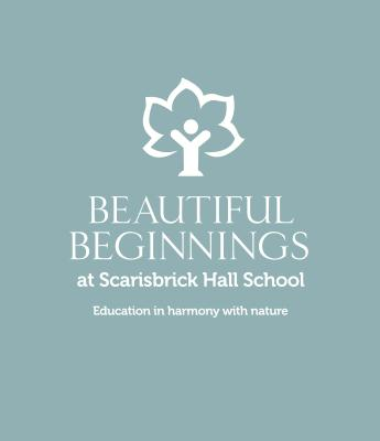Beautiful Beginnings at Scarisbrick Hall