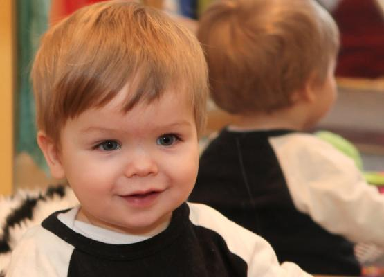 Beautiful Beginnings Day Nursery, Scarisbrick, Southport, Ormskirk, Aughton, Birkdale, Formby